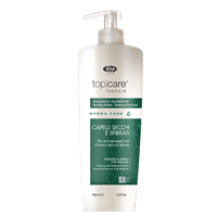 TOP CARE HYDRA SHAMPOO